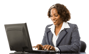ComDevCorp BTSD Training Causes (eLearning)